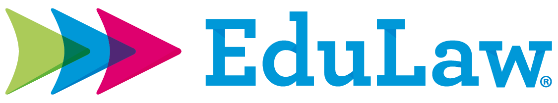 Edulaw